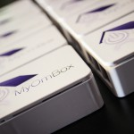 MyOmBox V2 home automation products made in France